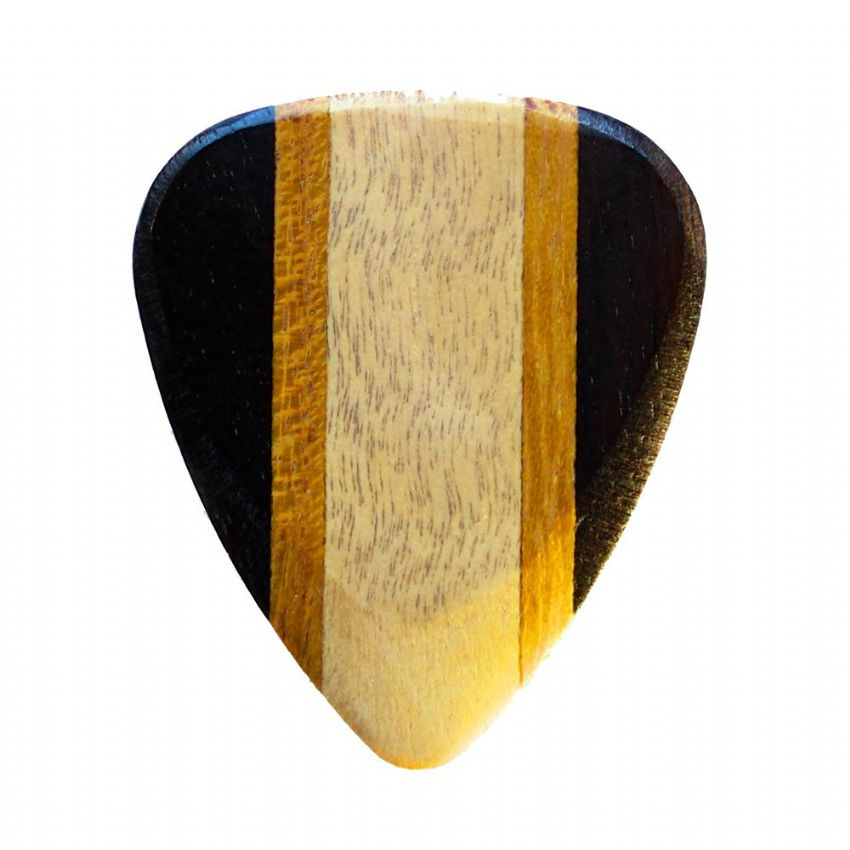 Zone Tones Deluxe - Maple - 1 Pick | Timber Tones